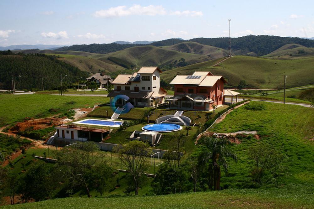 Comprar Terreno / Condomínio em Paraibuna R$ 163.000,00 - Foto 14