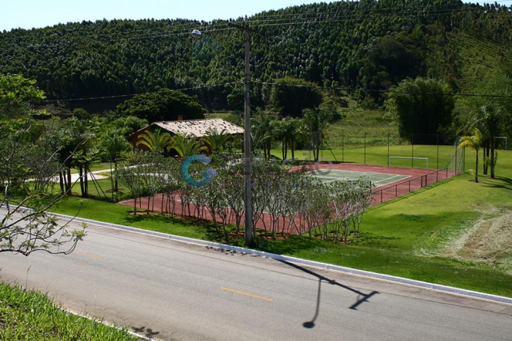Comprar Terreno / Condomínio em Paraibuna R$ 163.000,00 - Foto 18