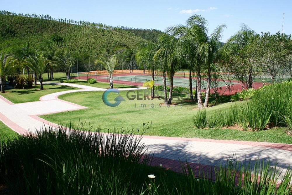 Comprar Terreno / Condomínio em Paraibuna R$ 163.000,00 - Foto 21