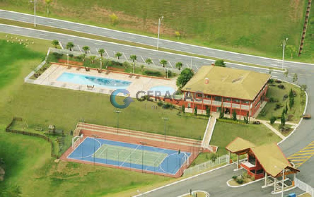 Comprar Terreno / Condomínio em Paraibuna apenas R$ 210.000,00 - Foto 19