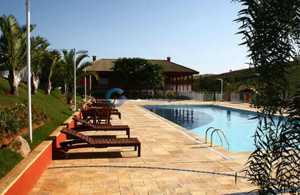 Comprar Terreno / Condomínio em Paraibuna apenas R$ 210.000,00 - Foto 21