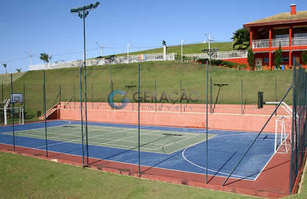 Comprar Terreno / Condomínio em Paraibuna apenas R$ 210.000,00 - Foto 23
