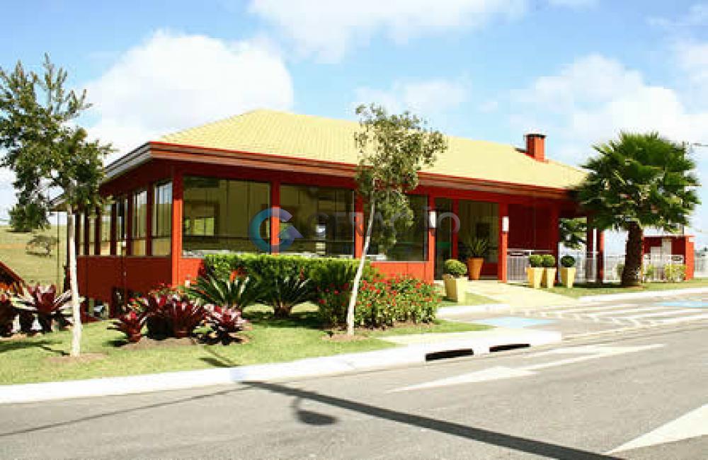 Comprar Terreno / Condomínio em Paraibuna apenas R$ 210.000,00 - Foto 24