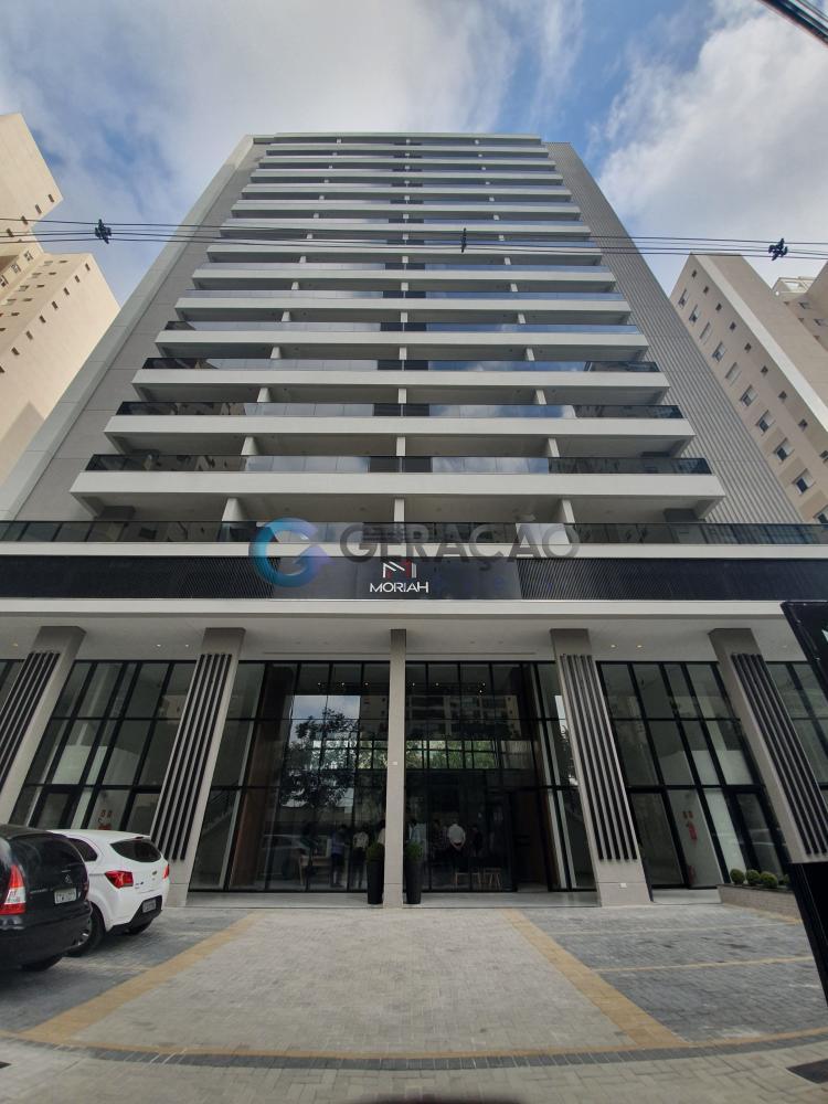 Alugar Apartamento / Padrão em São José dos Campos R$ 1.600,00 - Foto 9