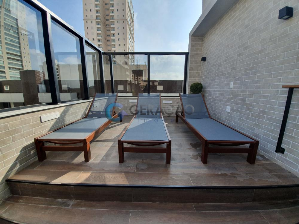 Alugar Apartamento / Padrão em São José dos Campos R$ 1.600,00 - Foto 13