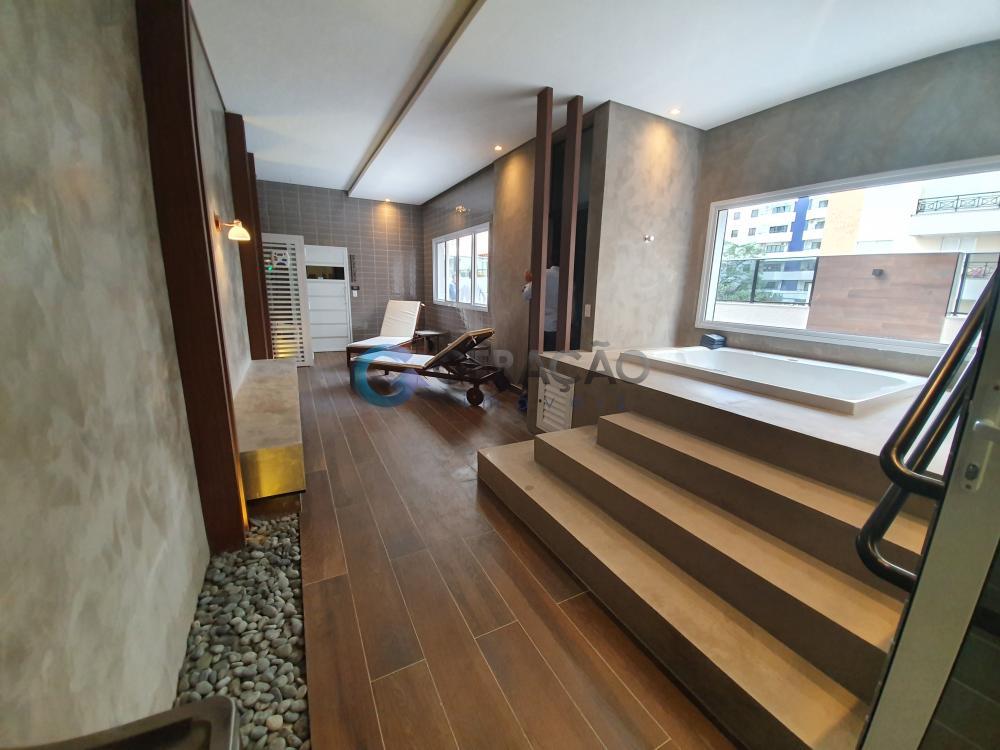 Alugar Apartamento / Padrão em São José dos Campos R$ 1.600,00 - Foto 15