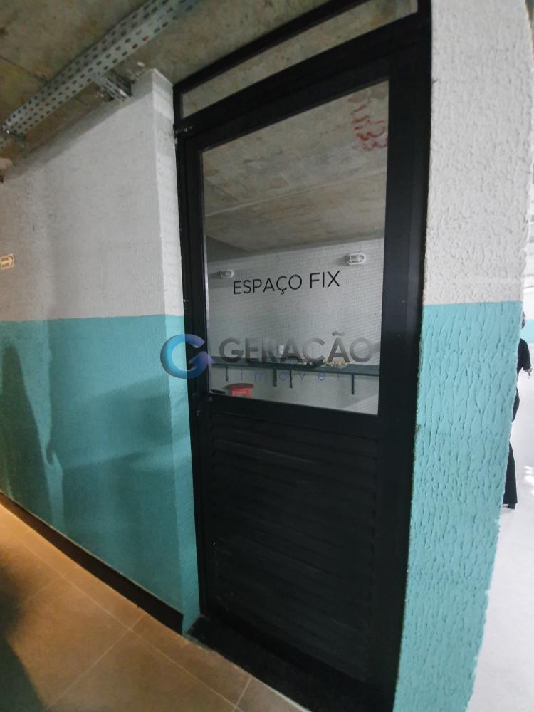 Alugar Apartamento / Padrão em São José dos Campos R$ 1.600,00 - Foto 19