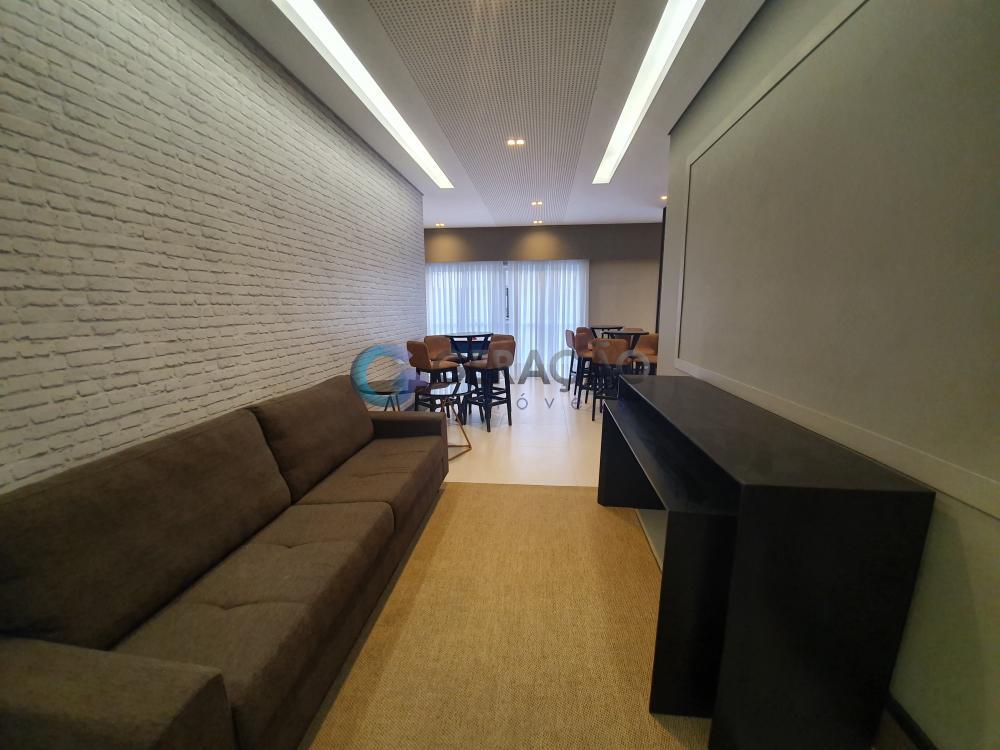 Alugar Apartamento / Padrão em São José dos Campos R$ 1.600,00 - Foto 20