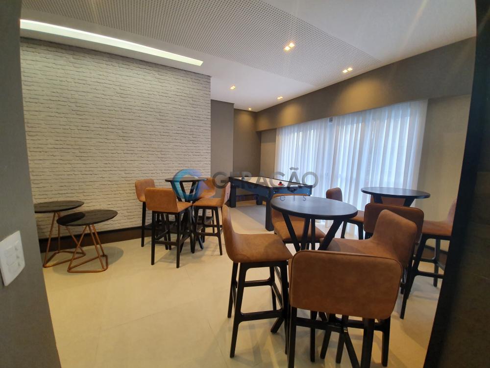 Alugar Apartamento / Padrão em São José dos Campos R$ 1.600,00 - Foto 21