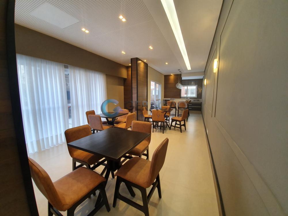 Alugar Apartamento / Padrão em São José dos Campos R$ 1.600,00 - Foto 22