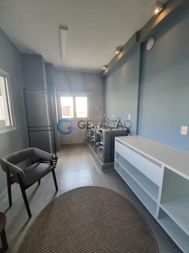 Alugar Apartamento / Padrão em São José dos Campos R$ 1.600,00 - Foto 24
