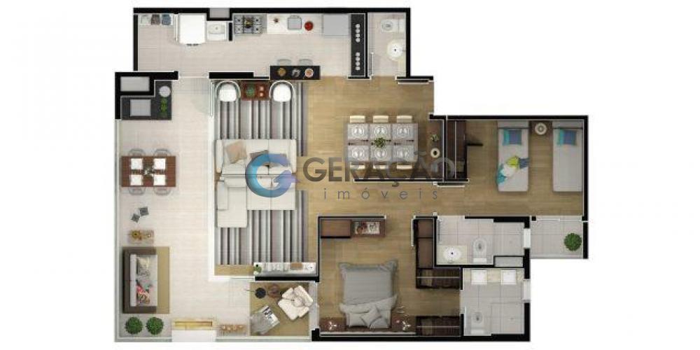 Comprar Apartamento / Padrão em São José dos Campos apenas R$ 695.000,00 - Foto 33