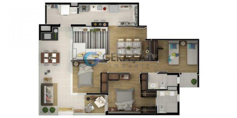 Comprar Apartamento / Padrão em São José dos Campos apenas R$ 695.000,00 - Foto 34