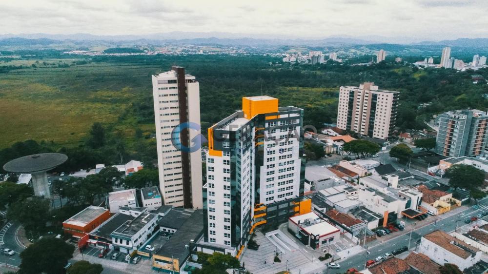 Alugar Comercial / Sala em Condomínio em São José dos Campos R$ 1.000,00 - Foto 14