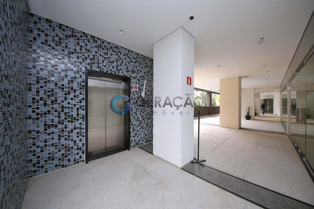 Alugar Comercial / Sala em Condomínio em São José dos Campos R$ 1.000,00 - Foto 18