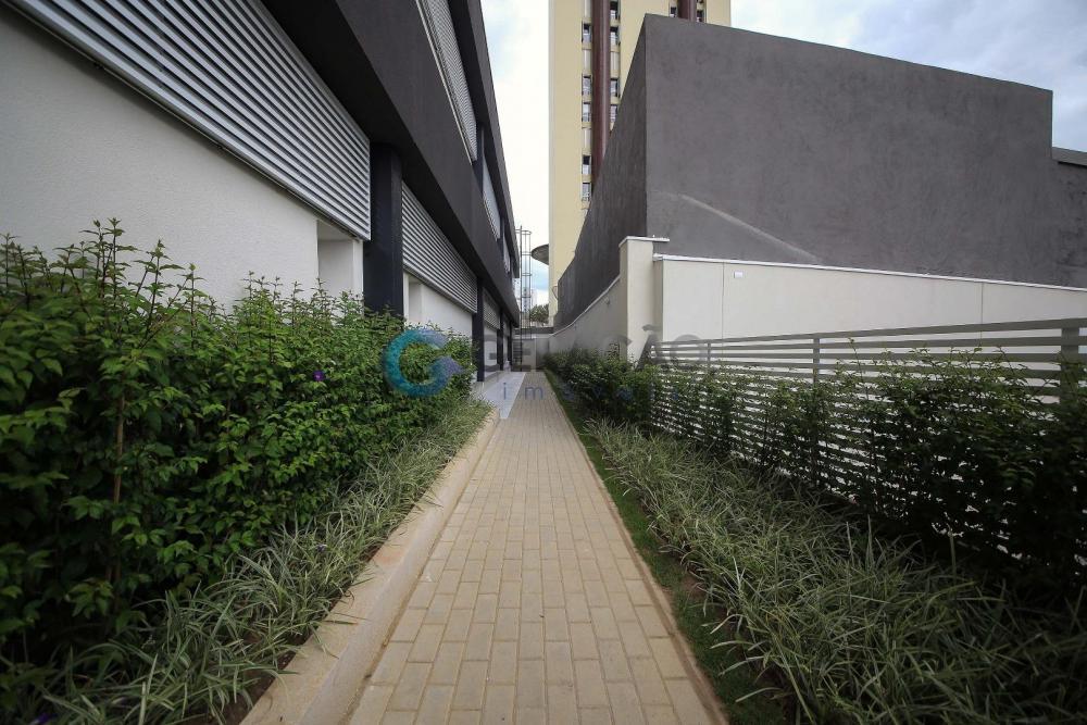 Alugar Comercial / Sala em Condomínio em São José dos Campos R$ 1.000,00 - Foto 19