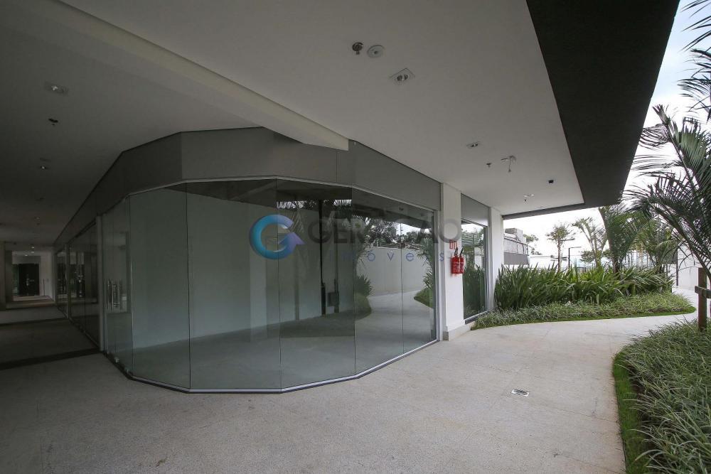 Alugar Comercial / Sala em Condomínio em São José dos Campos R$ 1.000,00 - Foto 20