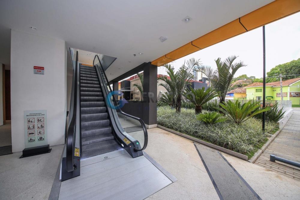 Alugar Comercial / Sala em Condomínio em São José dos Campos R$ 1.000,00 - Foto 21