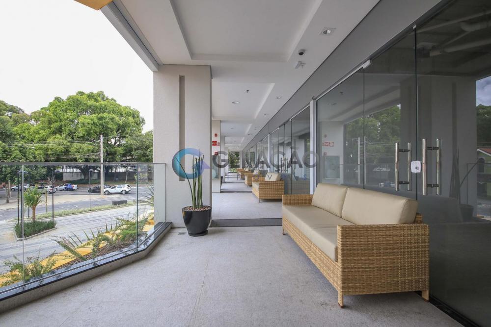 Alugar Comercial / Sala em Condomínio em São José dos Campos R$ 1.000,00 - Foto 22