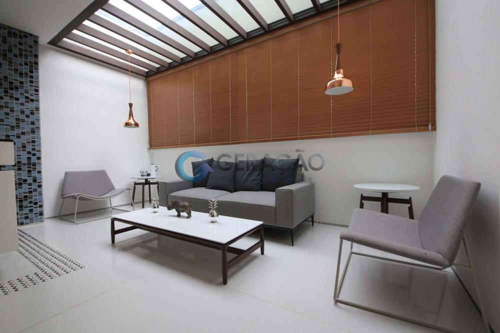Alugar Comercial / Sala em Condomínio em São José dos Campos R$ 1.000,00 - Foto 23