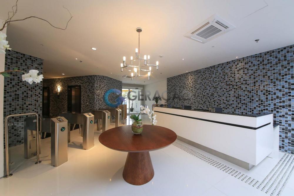 Alugar Comercial / Sala em Condomínio em São José dos Campos R$ 1.000,00 - Foto 27