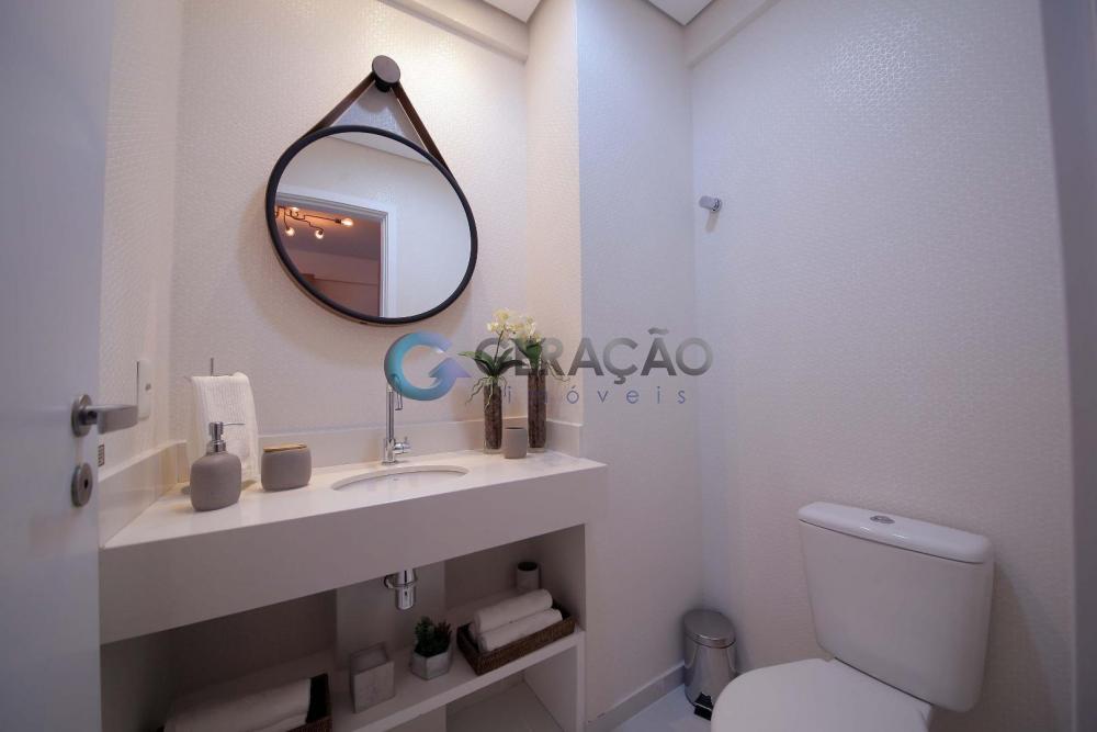 Alugar Comercial / Sala em Condomínio em São José dos Campos R$ 1.000,00 - Foto 33