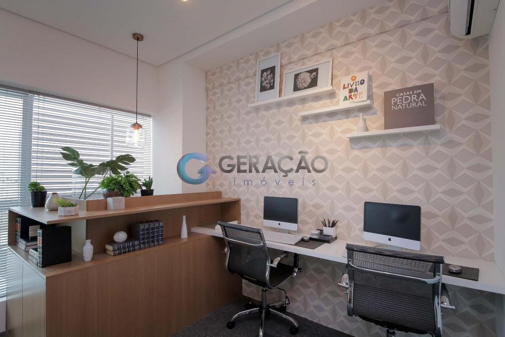 Alugar Comercial / Sala em Condomínio em São José dos Campos R$ 1.000,00 - Foto 35
