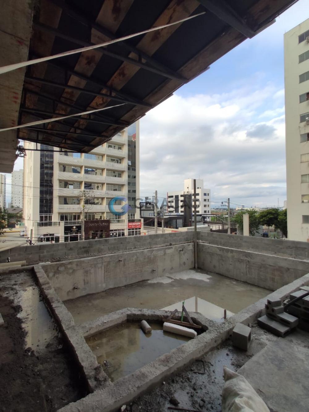 Comprar Apartamento / Padrão em São José dos Campos apenas R$ 570.000,00 - Foto 65