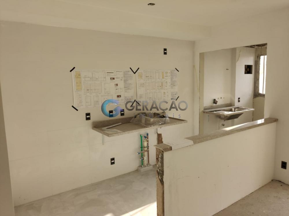 Comprar Apartamento / Padrão em São José dos Campos apenas R$ 570.000,00 - Foto 49