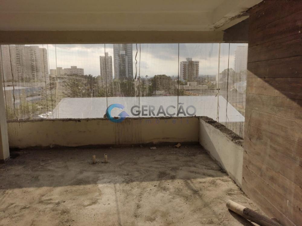 Comprar Apartamento / Padrão em São José dos Campos apenas R$ 570.000,00 - Foto 50