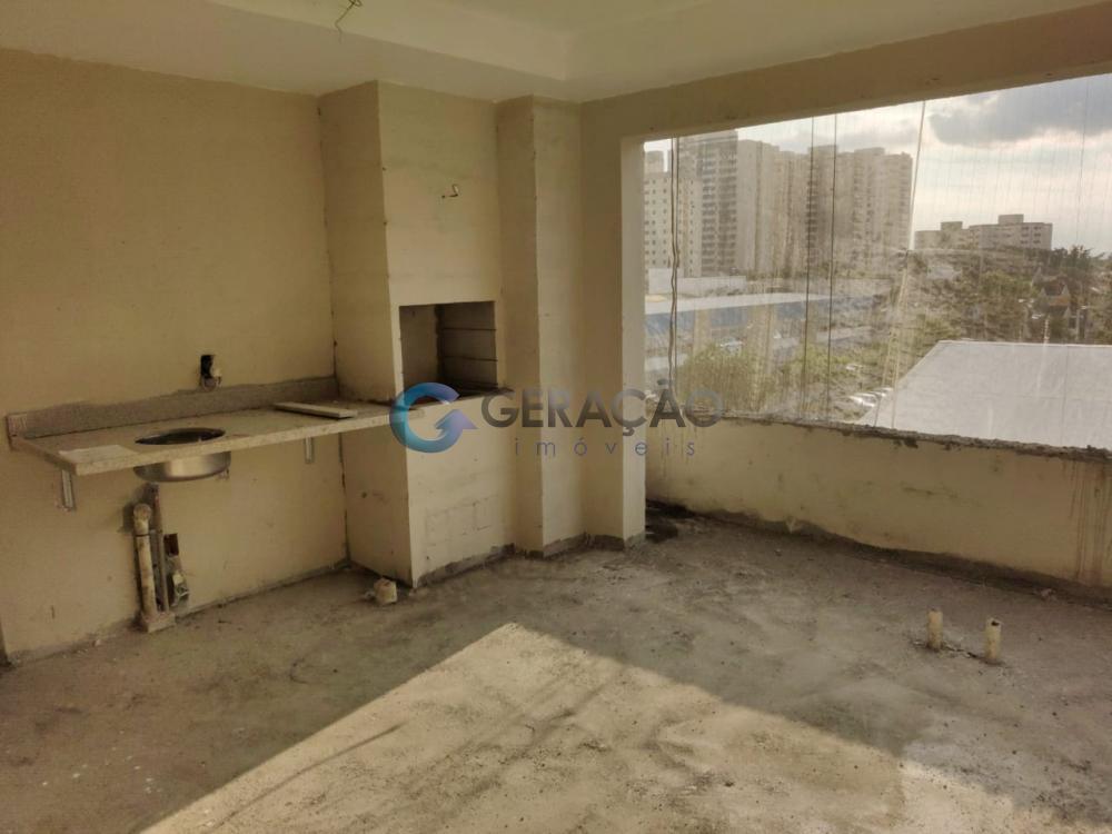 Comprar Apartamento / Padrão em São José dos Campos apenas R$ 570.000,00 - Foto 51