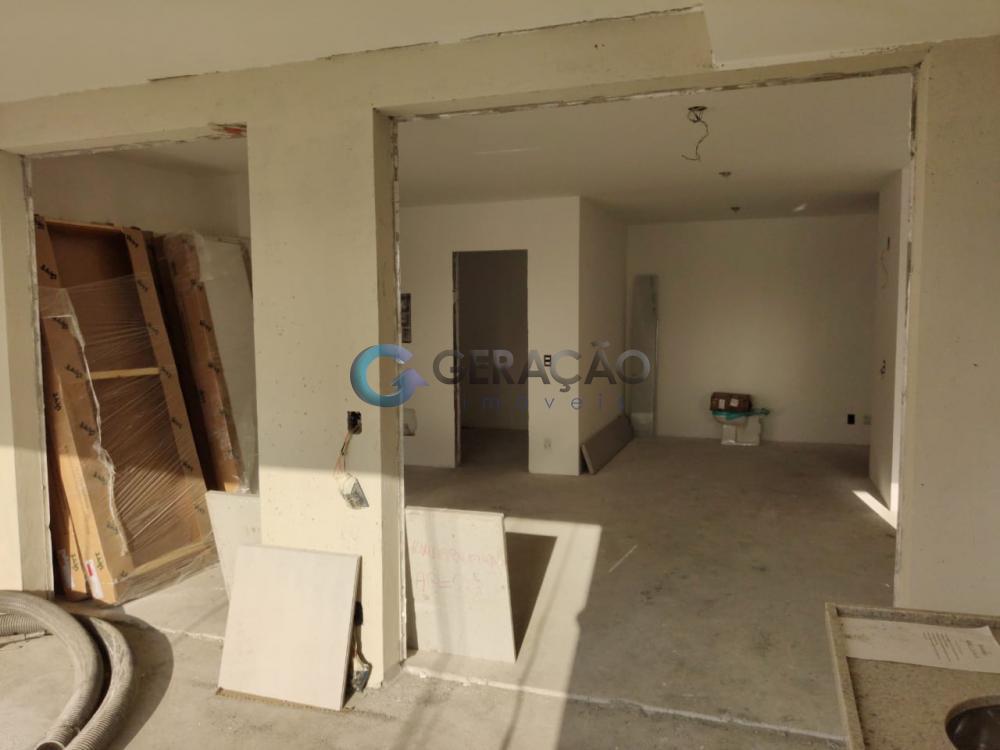 Comprar Apartamento / Padrão em São José dos Campos apenas R$ 570.000,00 - Foto 52