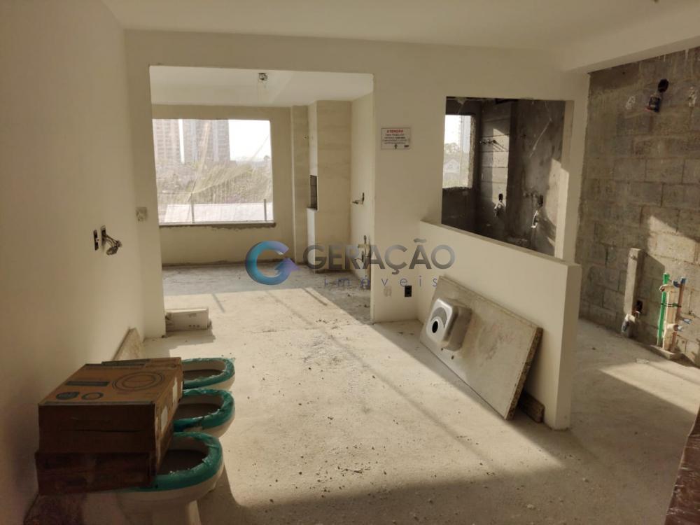 Comprar Apartamento / Padrão em São José dos Campos apenas R$ 570.000,00 - Foto 57