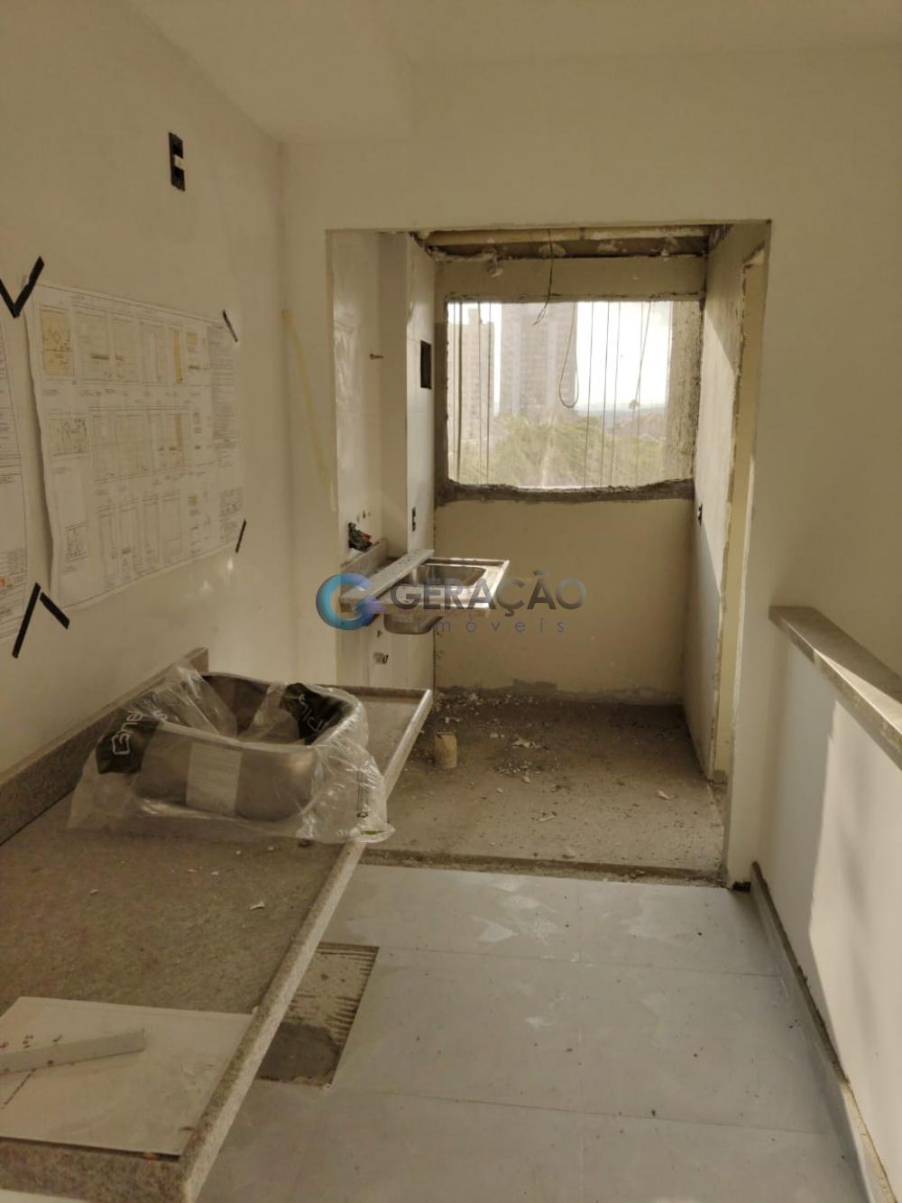 Comprar Apartamento / Padrão em São José dos Campos apenas R$ 570.000,00 - Foto 54