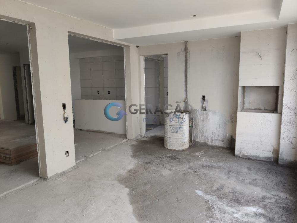 Comprar Apartamento / Padrão em São José dos Campos apenas R$ 570.000,00 - Foto 58