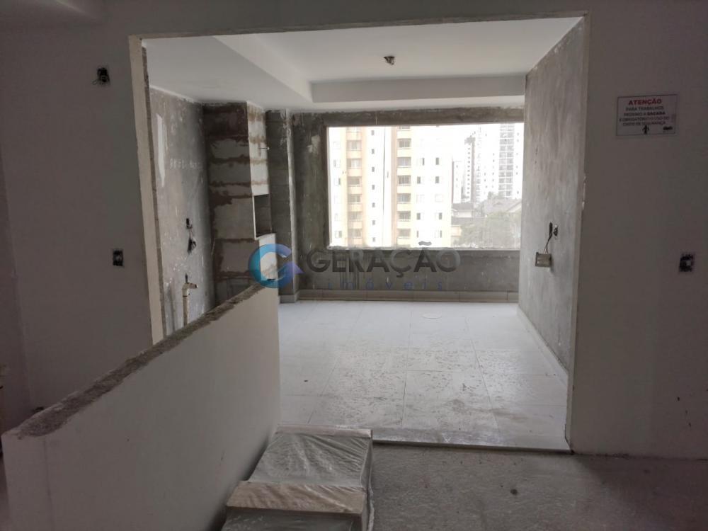 Comprar Apartamento / Padrão em São José dos Campos apenas R$ 570.000,00 - Foto 59