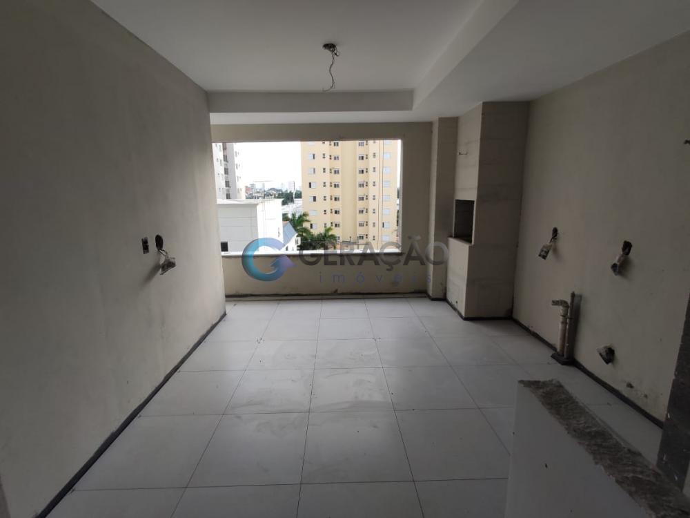 Comprar Apartamento / Padrão em São José dos Campos apenas R$ 570.000,00 - Foto 61