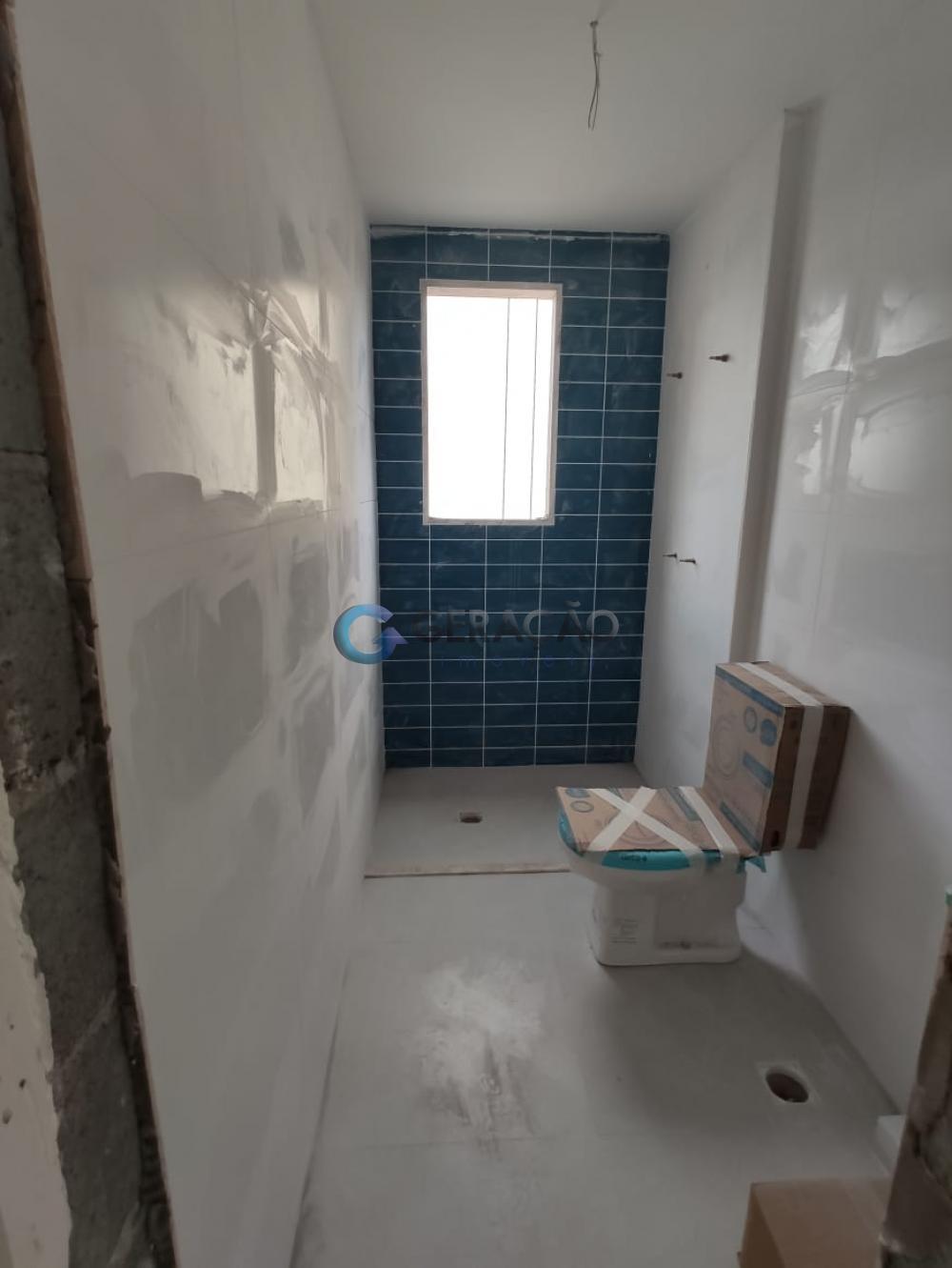 Comprar Apartamento / Padrão em São José dos Campos apenas R$ 570.000,00 - Foto 63