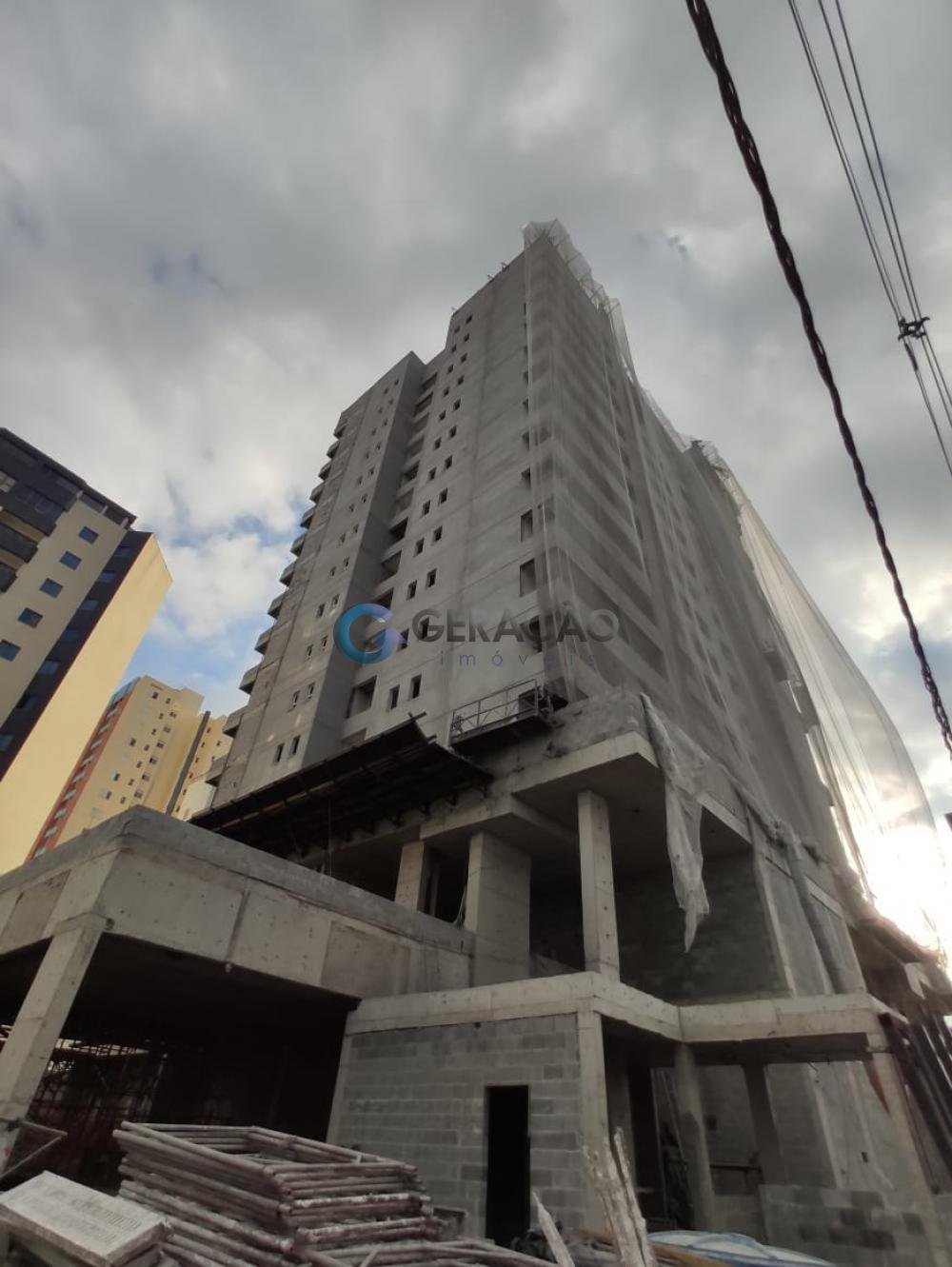 Comprar Apartamento / Padrão em São José dos Campos apenas R$ 570.000,00 - Foto 46