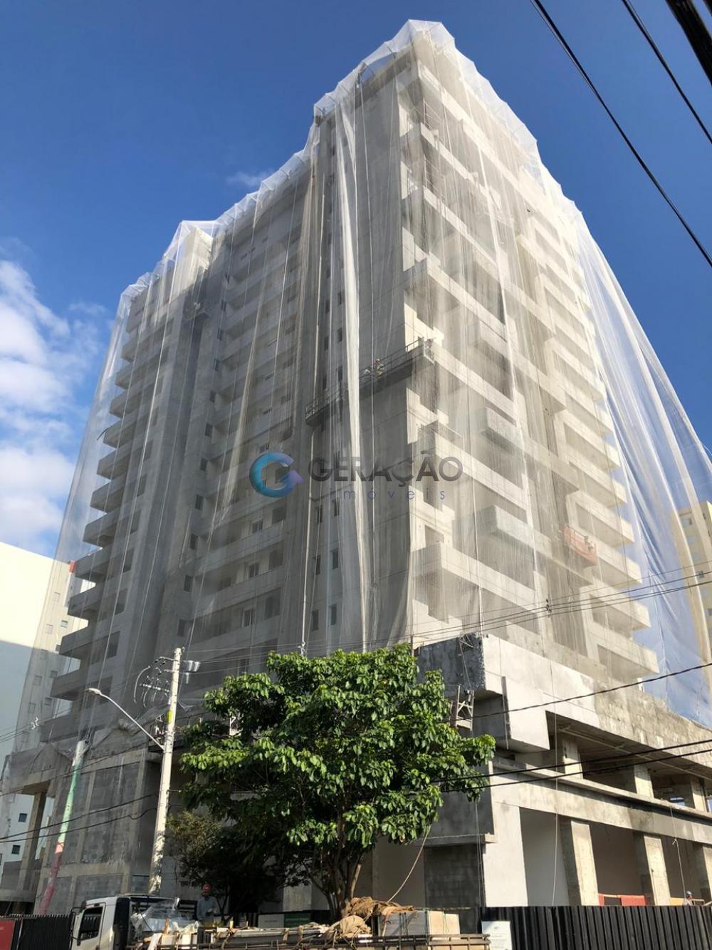 Comprar Apartamento / Padrão em São José dos Campos apenas R$ 570.000,00 - Foto 45