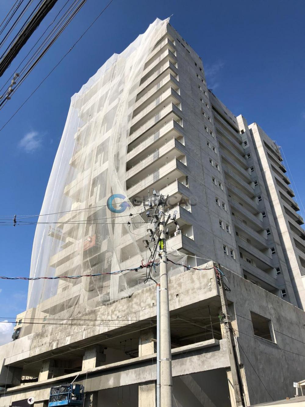 Comprar Apartamento / Padrão em São José dos Campos apenas R$ 570.000,00 - Foto 47