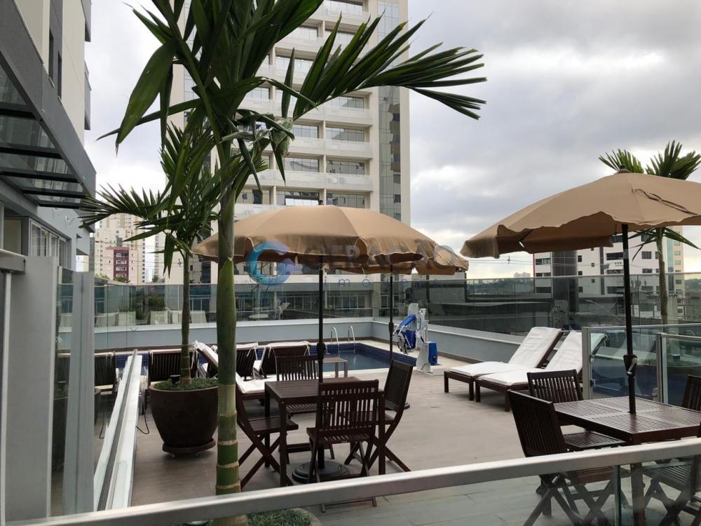 Comprar Apartamento / Padrão em São José dos Campos apenas R$ 570.000,00 - Foto 66