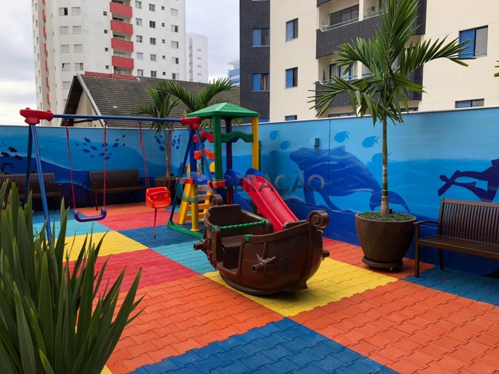 Comprar Apartamento / Padrão em São José dos Campos apenas R$ 570.000,00 - Foto 67