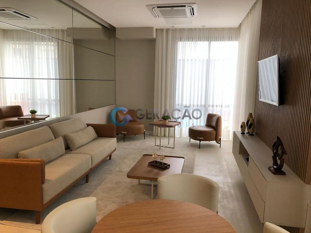 Comprar Apartamento / Padrão em São José dos Campos apenas R$ 570.000,00 - Foto 71
