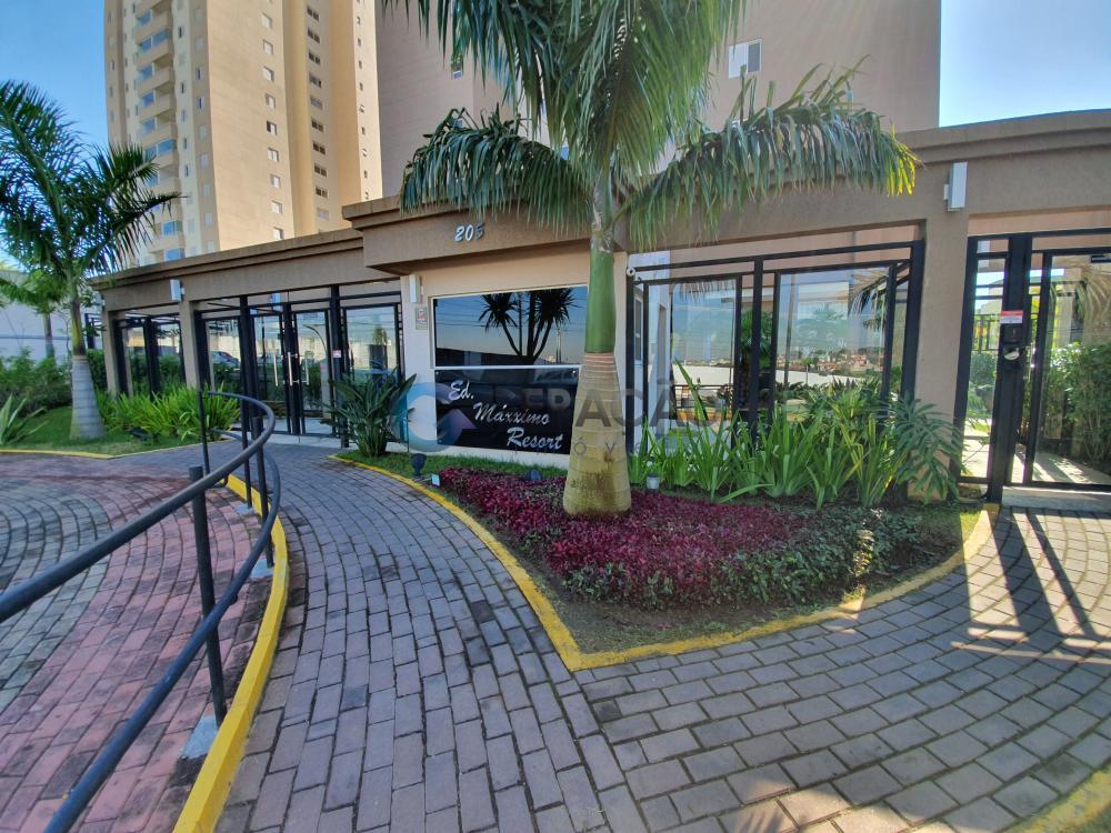 Comprar Apartamento / Padrão em São José dos Campos R$ 410.000,00 - Foto 40