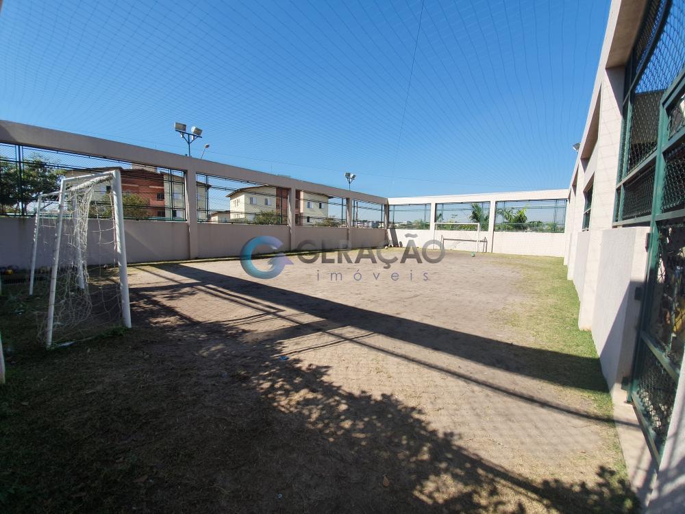 Comprar Apartamento / Padrão em São José dos Campos R$ 410.000,00 - Foto 43