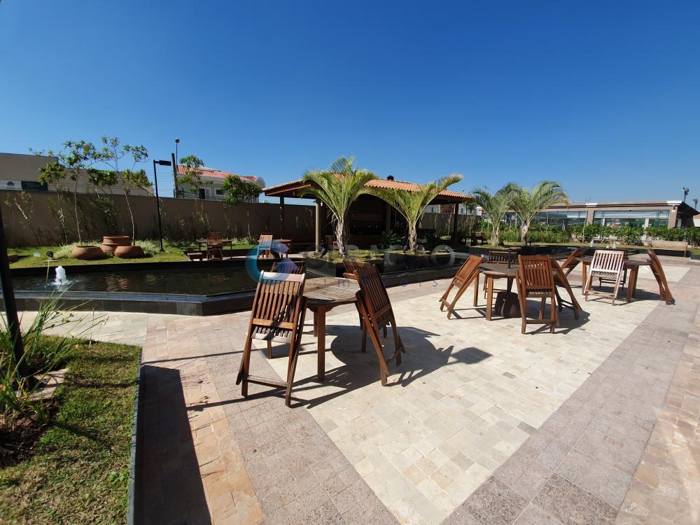 Comprar Apartamento / Padrão em São José dos Campos R$ 410.000,00 - Foto 47