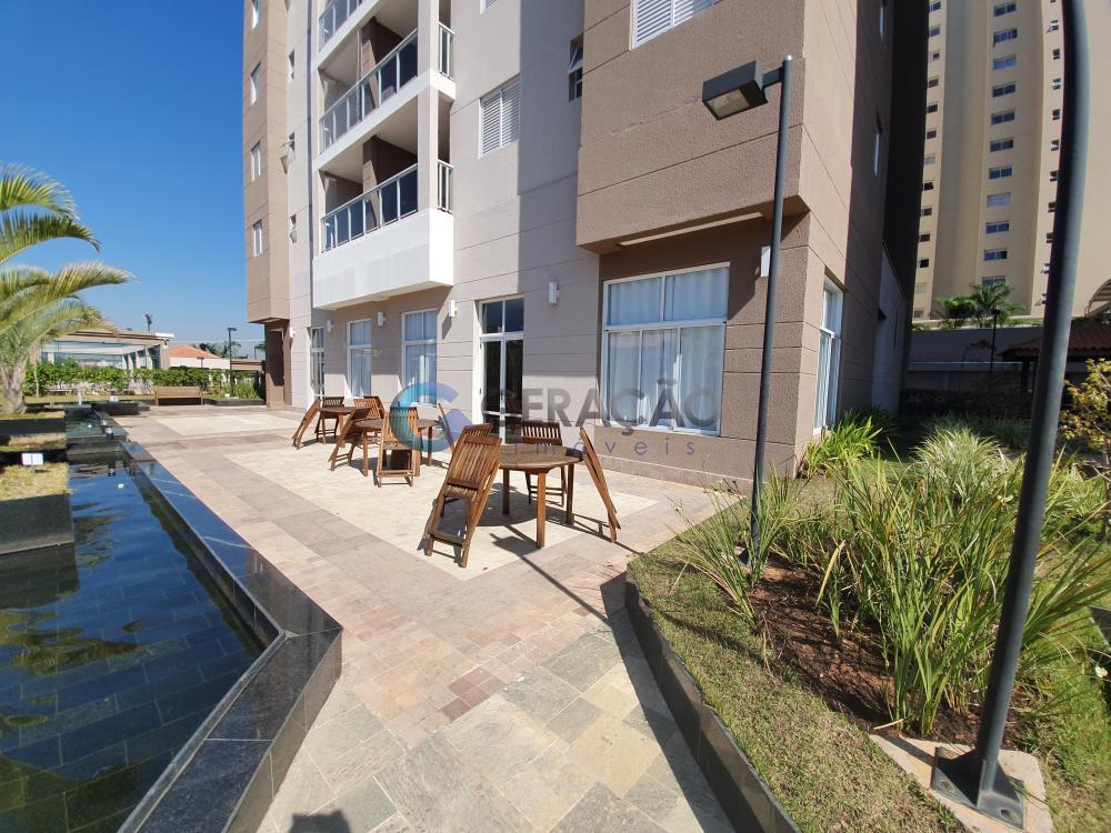 Comprar Apartamento / Padrão em São José dos Campos R$ 410.000,00 - Foto 49
