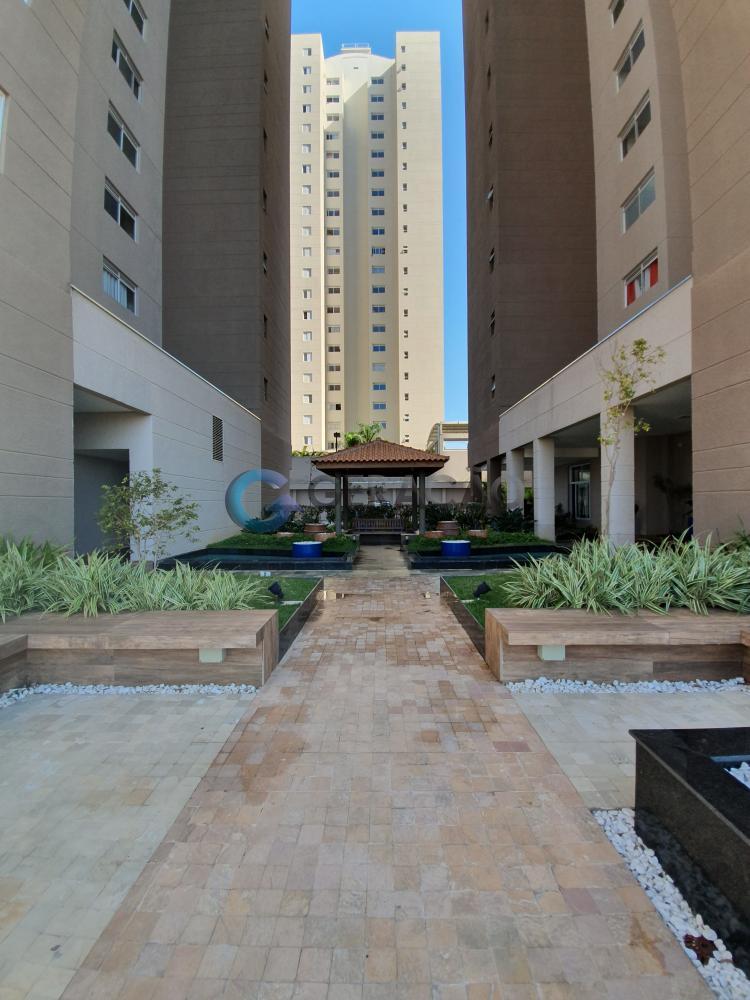 Comprar Apartamento / Padrão em São José dos Campos R$ 410.000,00 - Foto 52