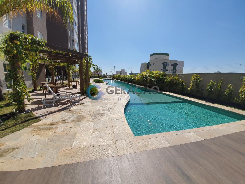 Comprar Apartamento / Padrão em São José dos Campos R$ 410.000,00 - Foto 54